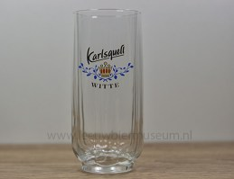 karlsquell witbier
